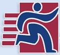health and wellness B2A Logo b